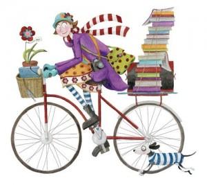 1-livre et bicyclette-2
