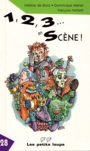 en_scene