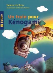 train_primo_2