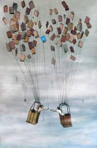 1-montgolfière-2