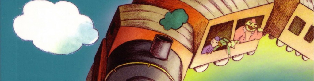 cropped-train_primo_2_2.jpg